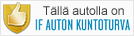 If Auton Kuntoturva